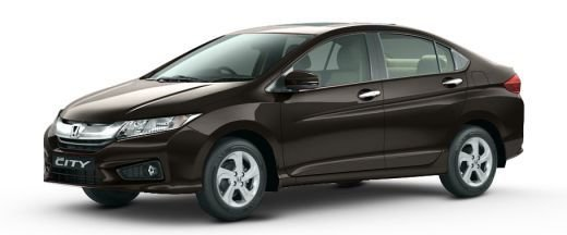 Latest Honda City Price In India Review Pics Specs Mileage Free Download