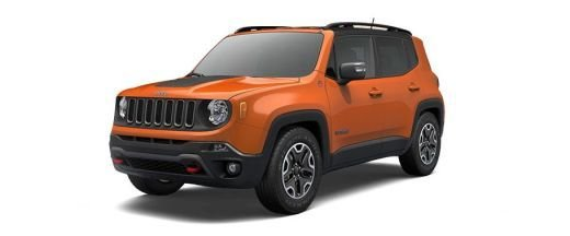 Latest Jeep Renegade Price Launch Date In India Review Mileage Free Download