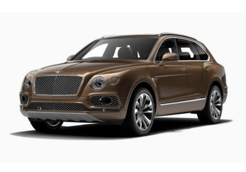 Latest Bentley Bentayga Price In India Review Pics Specs Free Download