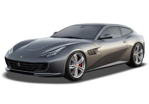 Latest Ferrari Gtc4Lusso Price Launch Date In India Review Free Download