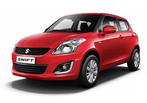 Latest Maruti Swift Price In India Review Pics Specs Mileage Free Download