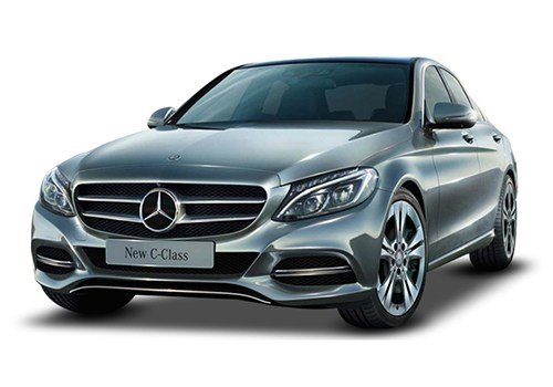Latest New Mercedes Benz C Class Price In India Review Pics Free Download