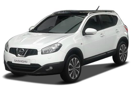 Latest Nissan Qashqai Price Launch Date In India Review Free Download