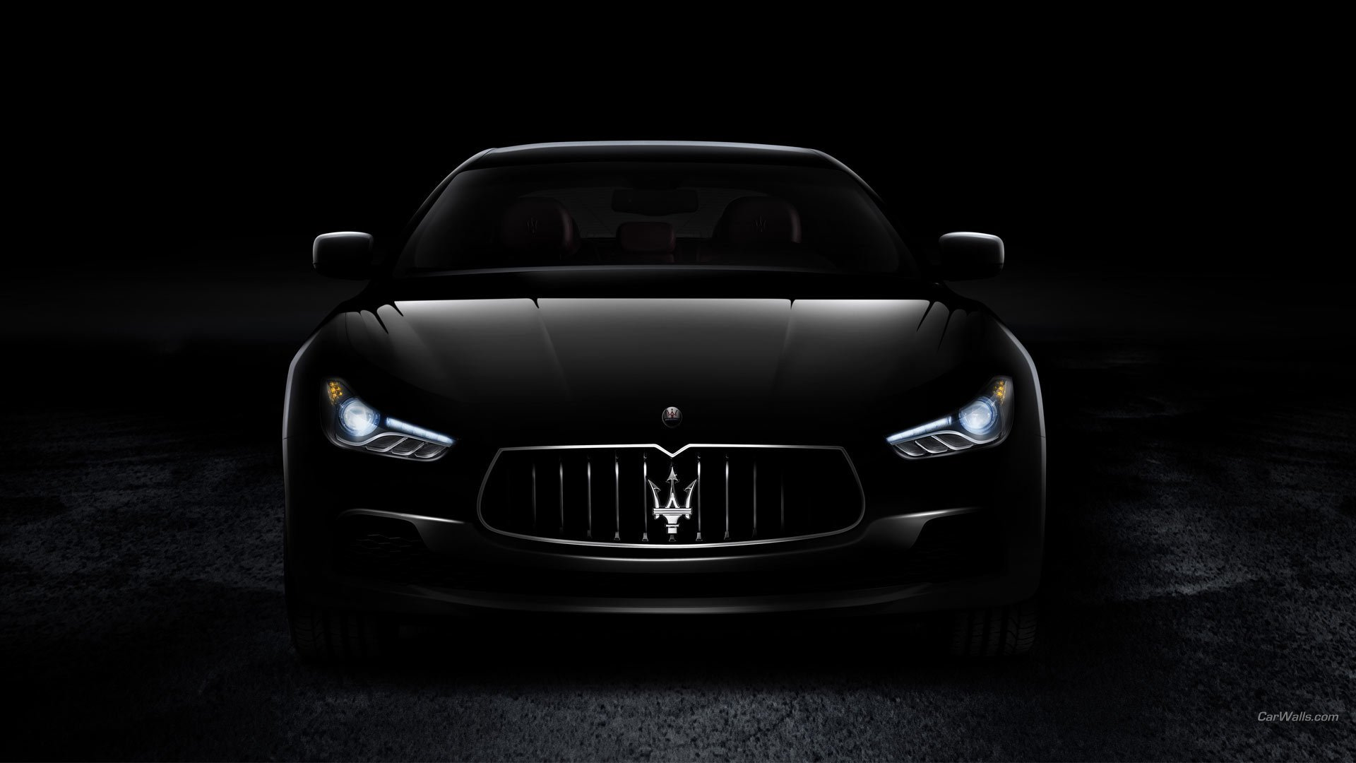 Latest 87 Maserati Ghibli Hd Wallpapers Background Images Free Download