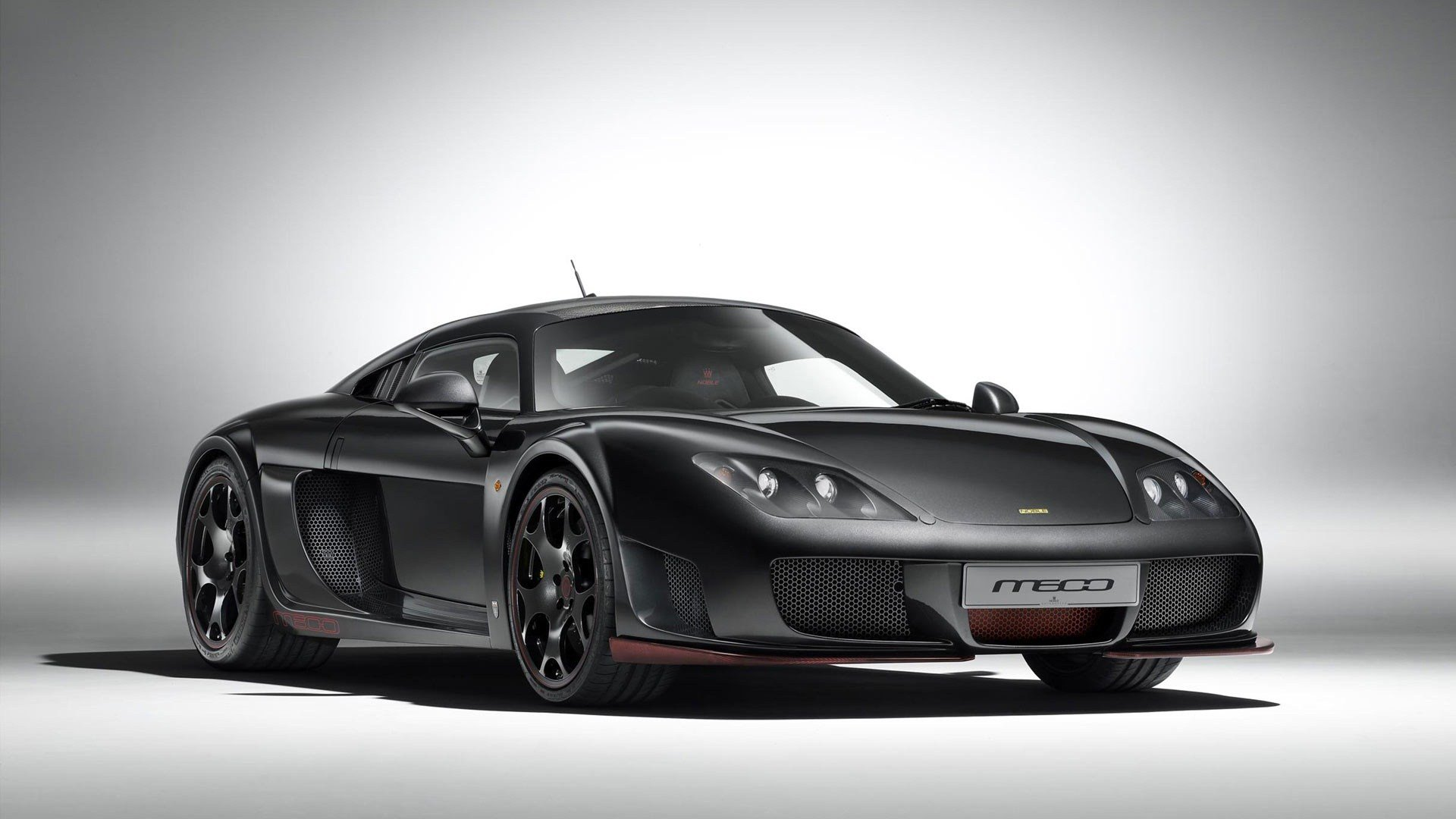 Latest 6 Noble M600 Hd Wallpapers Backgrounds Wallpaper Abyss Free Download