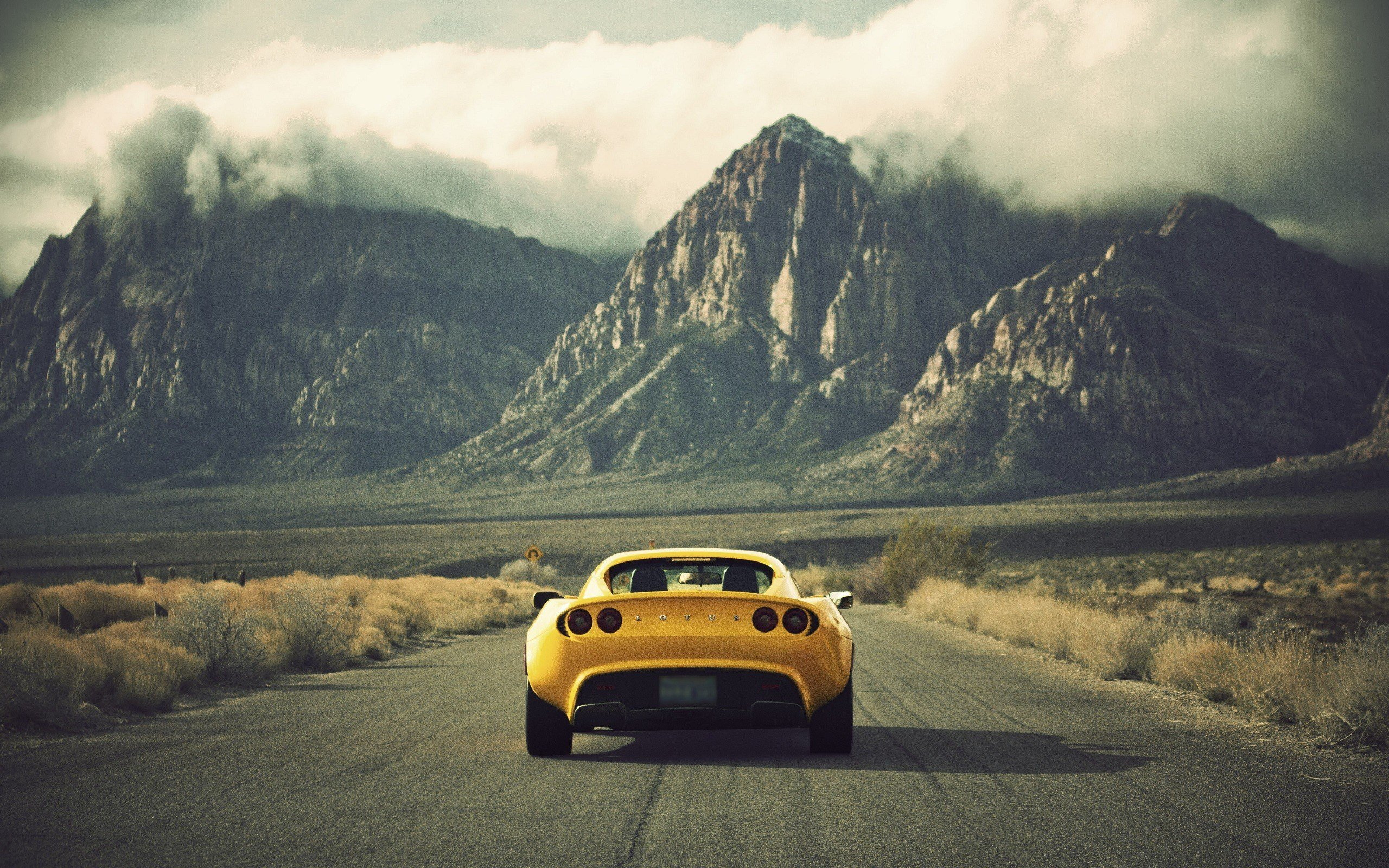 Latest 14 Lotus Elise Hd Wallpapers Backgrounds Wallpaper Abyss Free Download