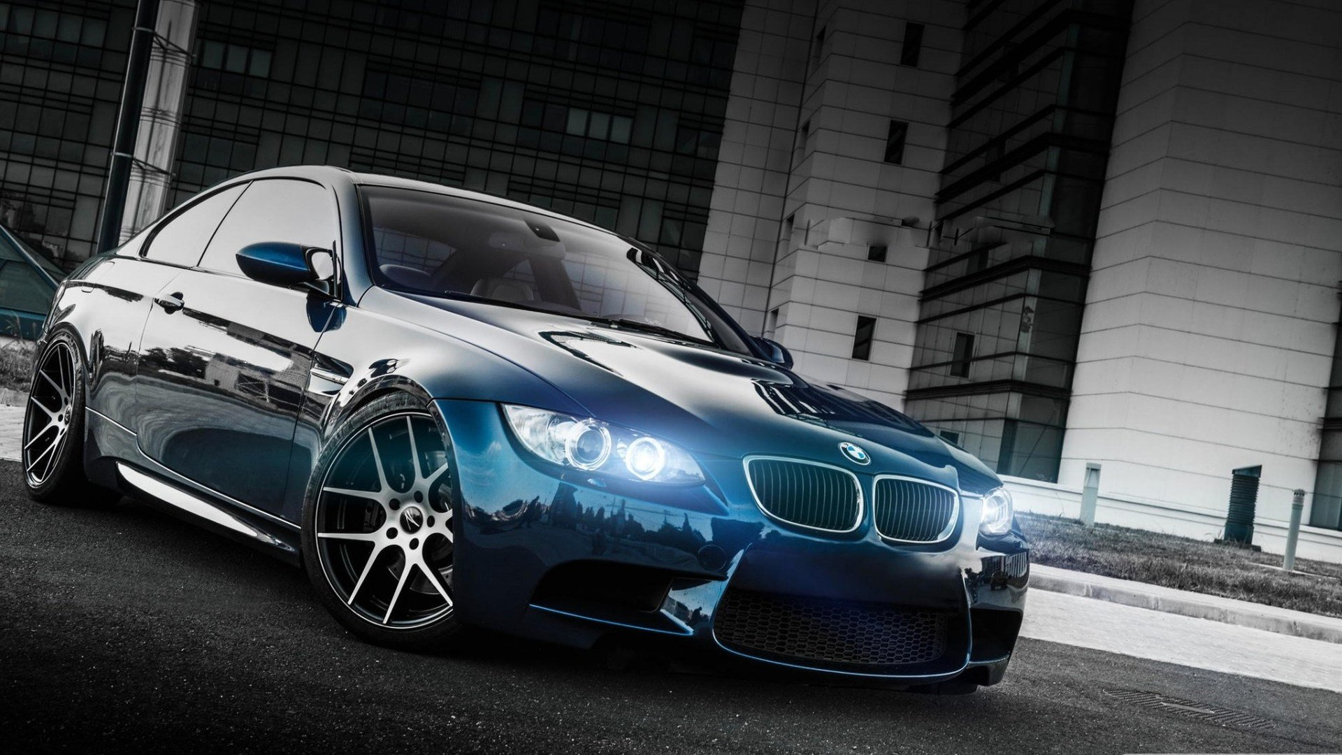 Latest 165 Bmw M3 Hd Wallpapers Hintergründe Wallpaper Abyss Free Download
