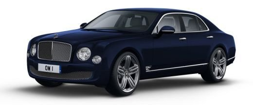 Latest Bentley Mulsanne Price Images Reviews Mileage Free Download