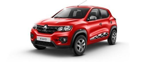 Latest Renault Kwid Price Check April Offers Images Reviews Free Download