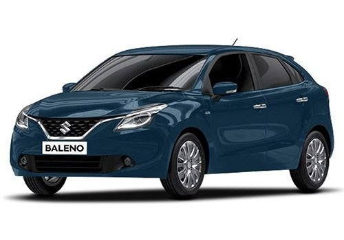 Latest Maruti Baleno Price Images Reviews Mileage Specification Free Download