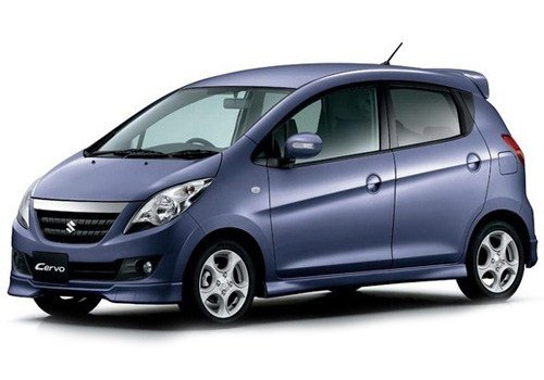 Latest Maruti Cervo Price In India Review Pics Specs Mileage Free Download