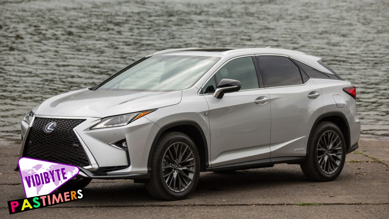 Latest Top 10 Best Lexus Models Of All Time Pastimers Youtube Free Download