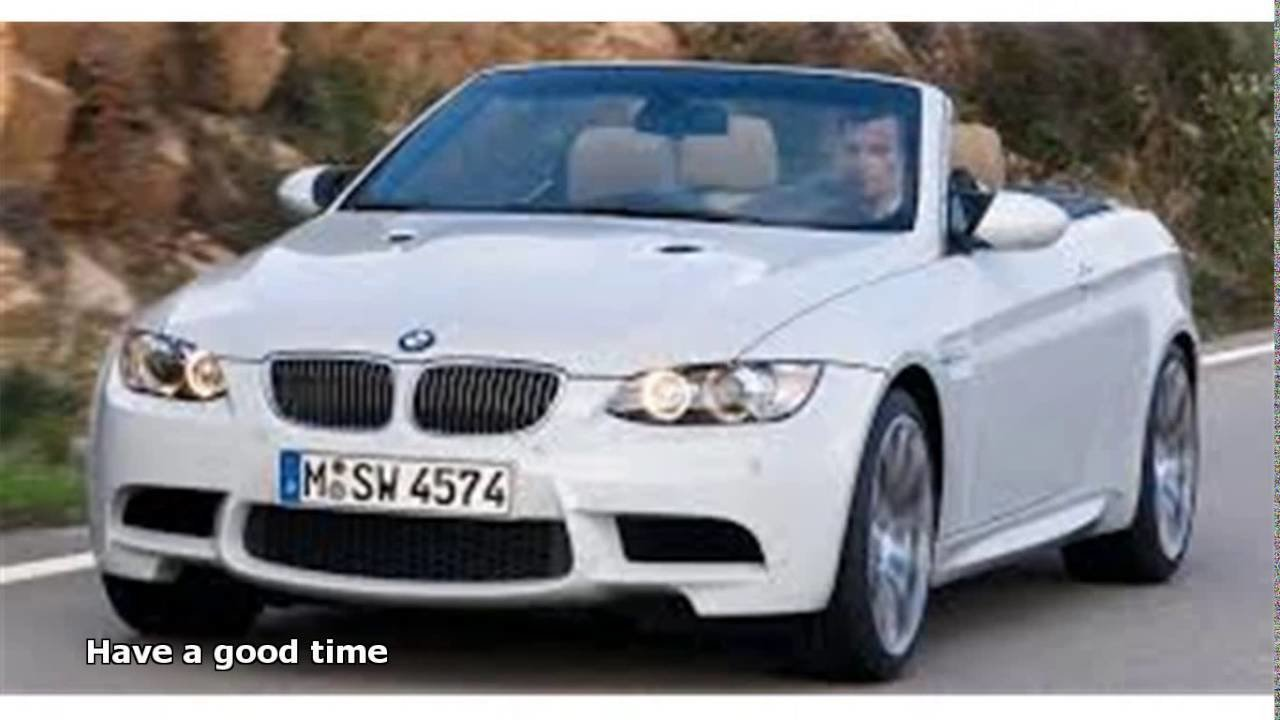 Latest Models Of Bmw Cars Youtube Free Download
