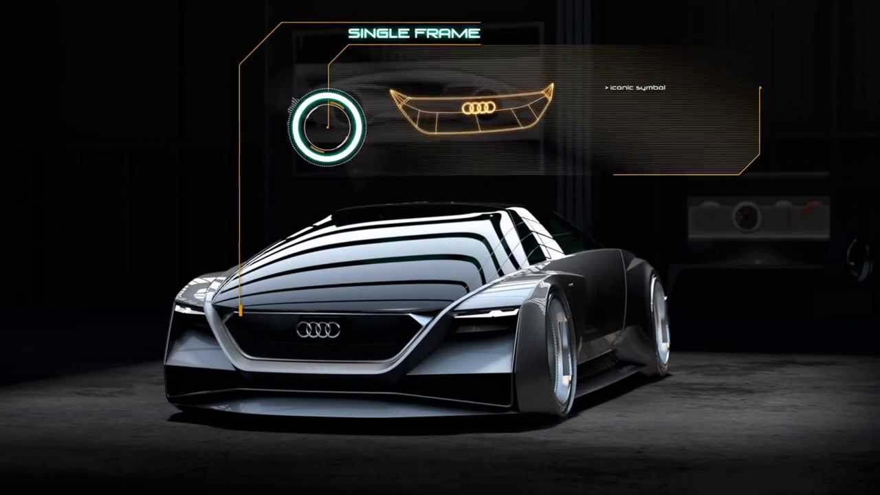 Latest Audi Fleet Shuttle Quattro Ender S Game Youtube Free Download