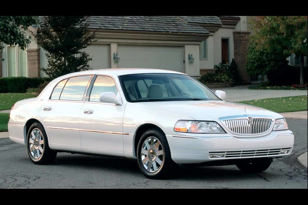 Latest Lincoln Town Car 2015 Model Youtube Free Download