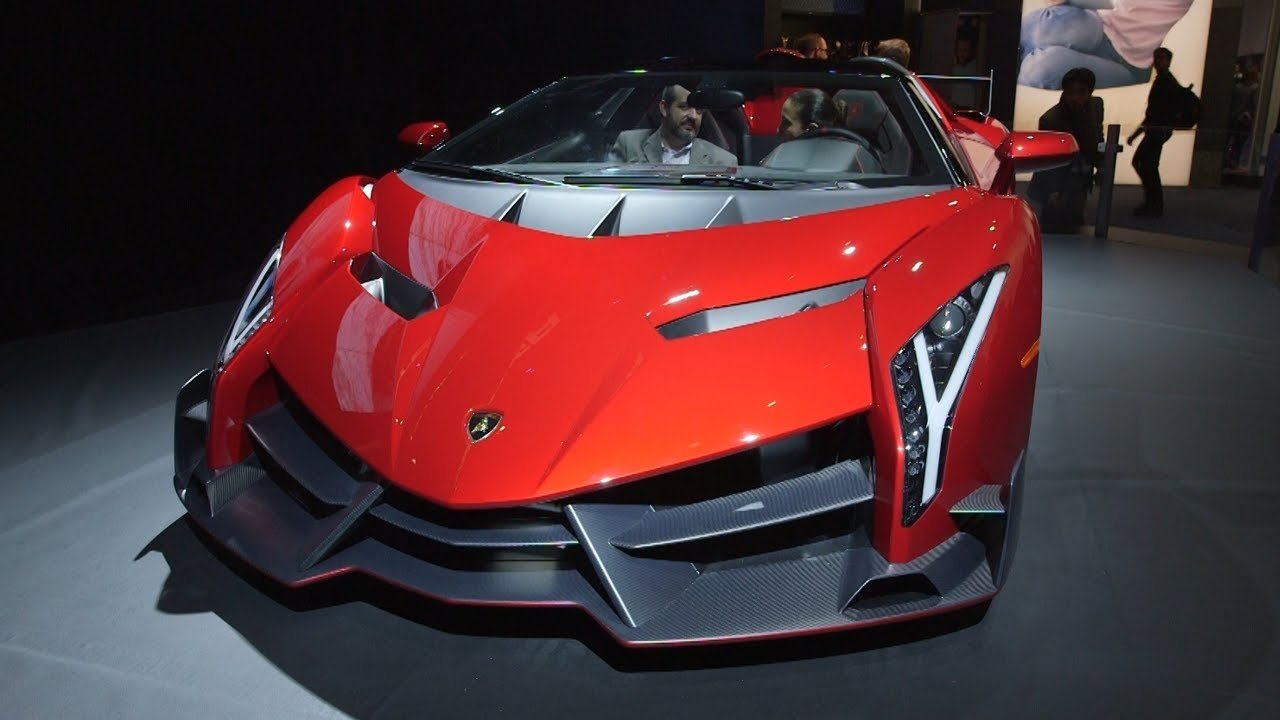 Latest Best Cars Of Ces 2014 Youtube Free Download