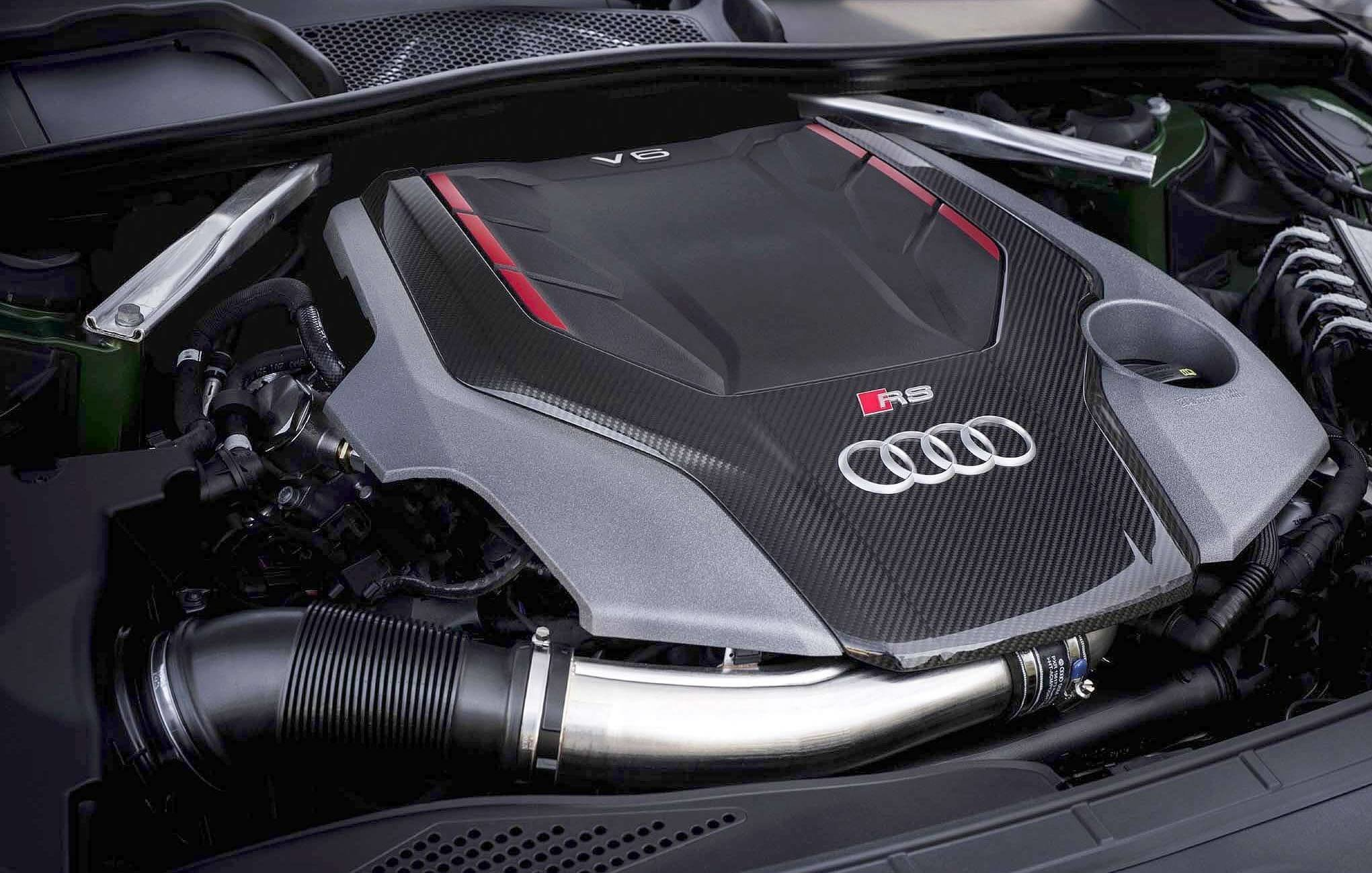 Latest Future Cars Concept Cars News Release Date And Price Free Download