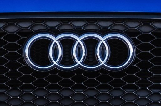 Latest Audi Logo Meaning And History Audi Symbol Free Download