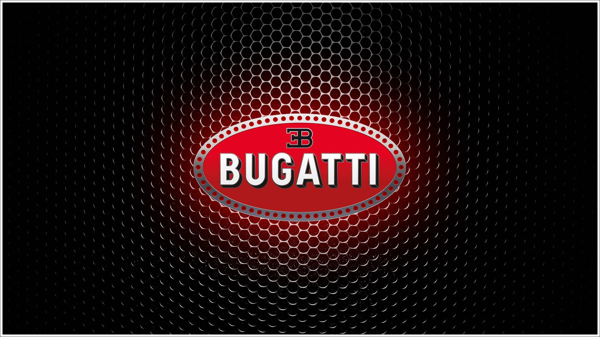 Latest Bugatti Logo Meaning And History Bugatti Symbol Free Download