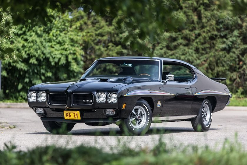 Latest Is The Dodge Challenger The Last True American Muscle Car Free Download