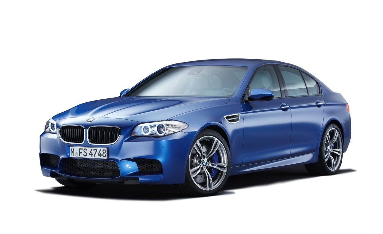 Latest New Cars For 2012 Bmw Full Lineup Info Free Download