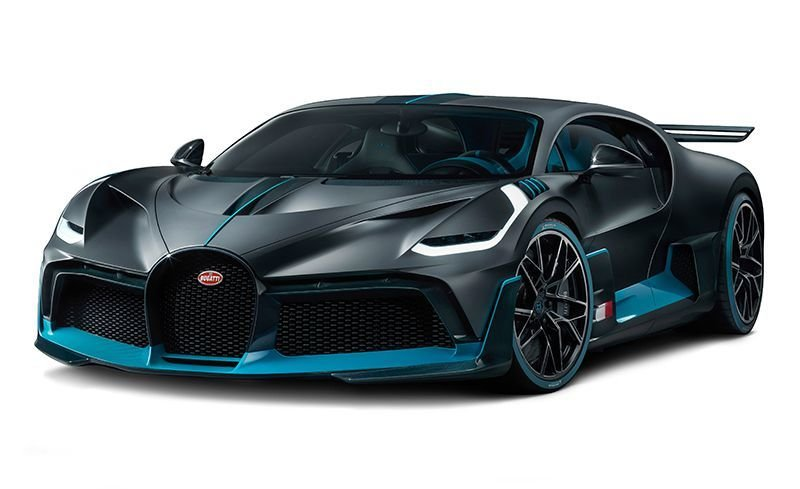 Latest Bugatti Divo Reviews Bugatti Divo Price Photos And Free Download