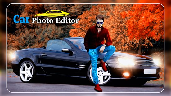 Latest Car Photo Editor Car Photo Frame Apps On Google Play Free Download