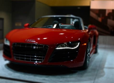 Latest Audi R9 Home Facebook Free Download