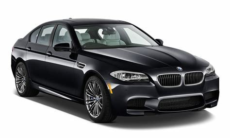 Latest Black Bmw M5 2013 Car Png Clipart Best Web Clipart Free Download