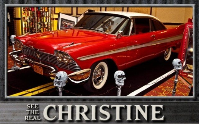 Latest 2013 Horrorhound Weekend Pt 10 Marilyn Munster And Killer Free Download