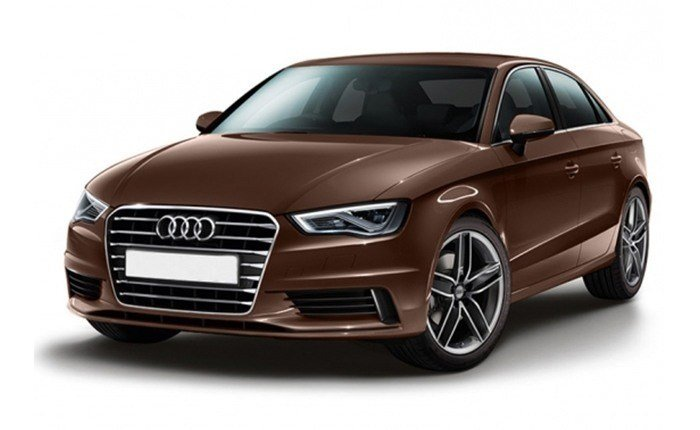 Latest Audi A3 Price In India Images Mileage Features Reviews Free Download