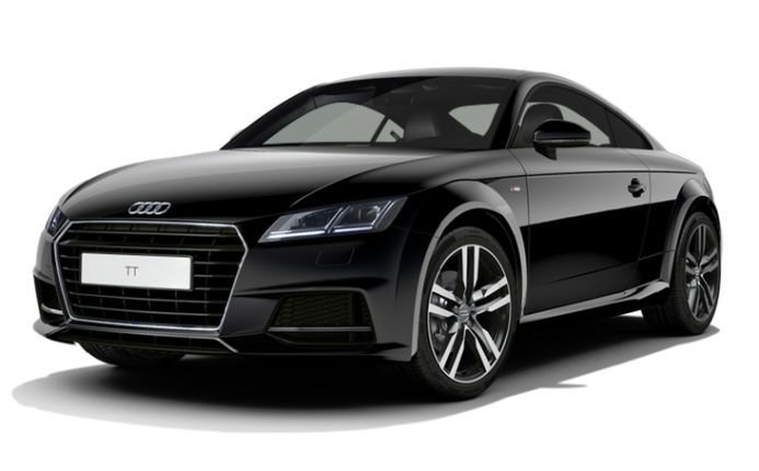 Latest Audi Tt Price In India Images Mileage Features Reviews Free Download