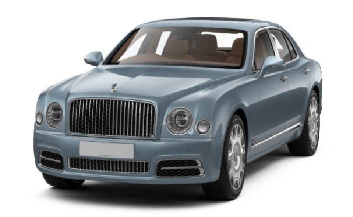 Latest Bentley Mulsanne Price In India Images Mileage Features Free Download