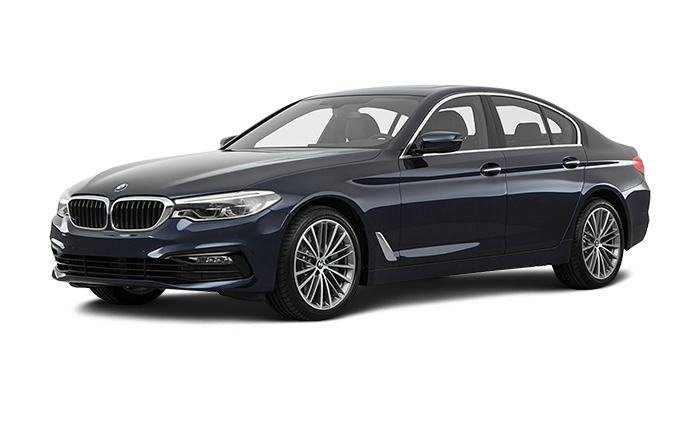 Latest Bmw 5 Series Price In India Images Mileage Features Free Download