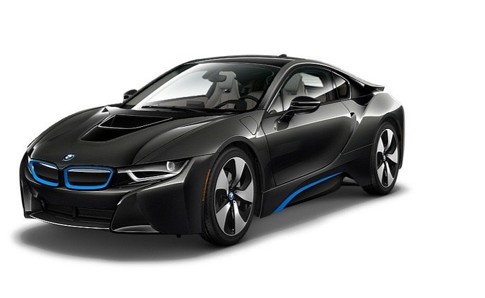 Latest Bmw I8 Price In India Gst Rates Images Mileage Free Download