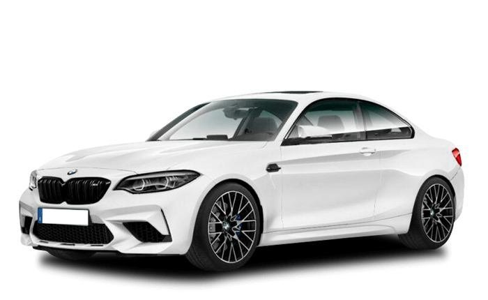 Latest Bmw M2 Price In India Images Mileage Features Reviews Free Download