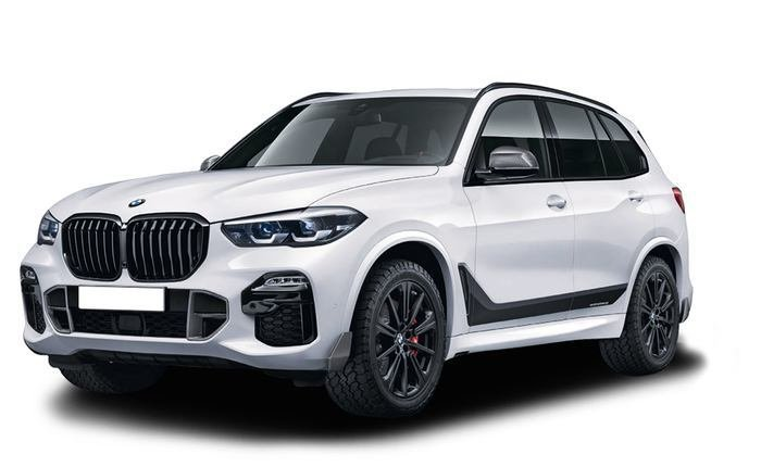 Latest Bmw X5 Price In India Images Mileage Features Reviews Free Download