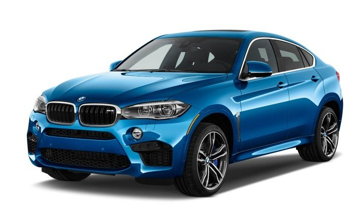 Latest Bmw X6 M Price In India Images Mileage Features Free Download