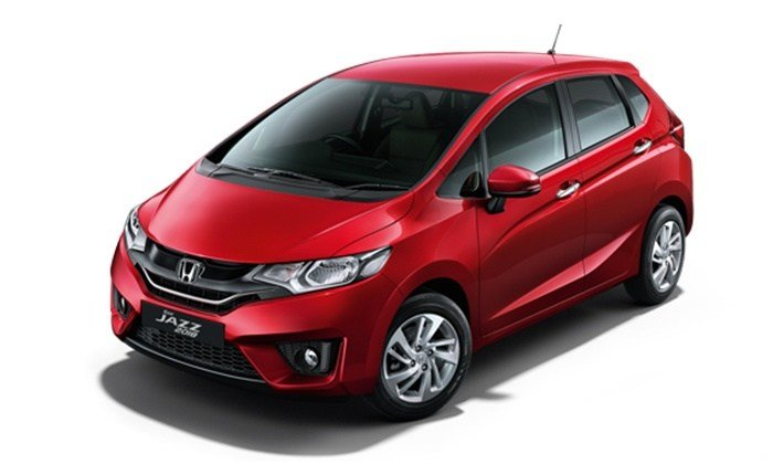 Latest Honda Jazz V Mt Diesel Price Features Car Specifications Free Download