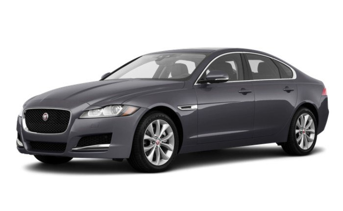 Latest Jaguar Xf Price In India Images Mileage Features Free Download