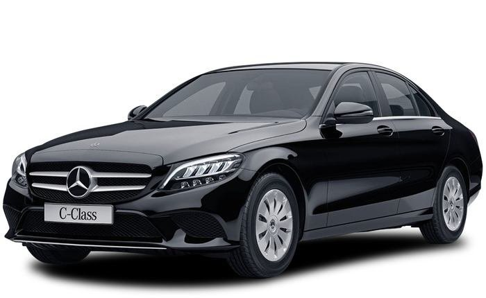 Latest Mercedes Benz C Class Price In India Images Mileage Free Download