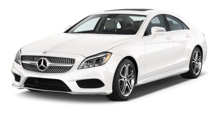 Latest Mercedes Benz Cls Price In India Images Mileage Free Download