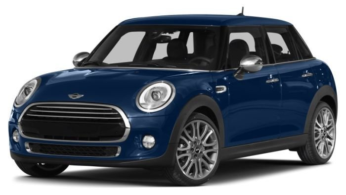 Latest Mini 5 Door Price In India Images Mileage Features Free Download