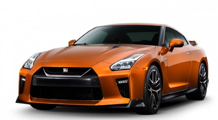 Latest Nissan Gt R Price In India Images Mileage Features Free Download