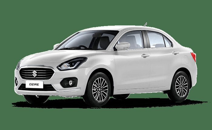 Latest Maruti Suzuki Dzire Price In India Images Mileage Free Download