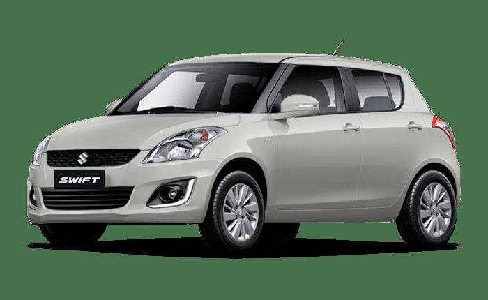 Latest Maruti Suzuki Swift Price In India Images Mileage Free Download