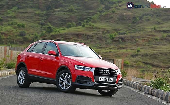 Latest Audi Cars Prices Gst Rates Reviews Audi New Cars In Free Download