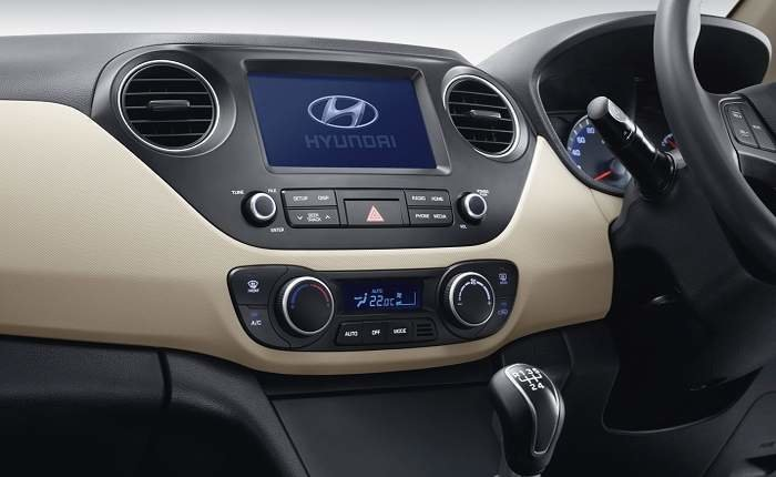 Latest Hyundai Xcent Price In India Images Mileage Features Free Download