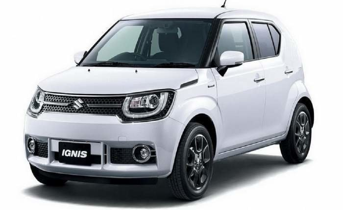 Latest Maruti Suzuki Cars Prices Gst Rates Reviews Maruti Free Download