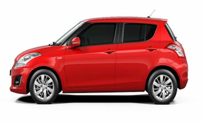 Latest Maruti Suzuki Swift Ldi Price Features Car Specifications Free Download